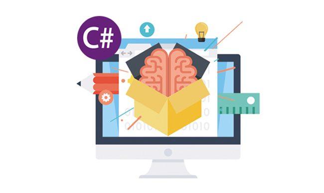C# уроки