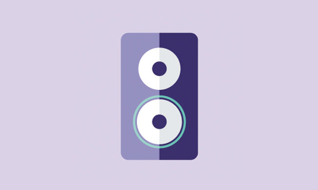 Элизбар Learnmusic арфа