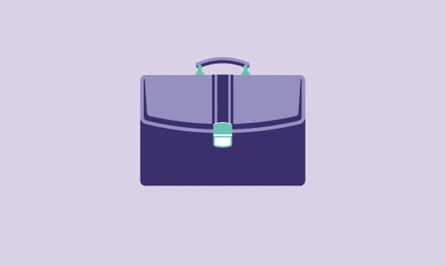 Учебные материалы для Программиста 2018