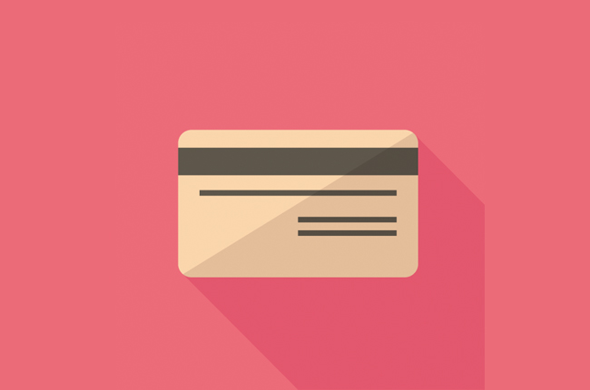 Банк хоум кредит – уникальный работодатель!