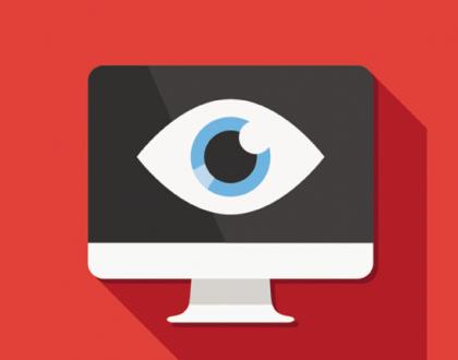 Хакеры Подкасты | Hackers Podcast