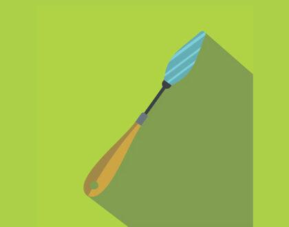 МАСТЕР-КЛАССЫ и ТАЙМЛАПСЫ: Поэтапное рисование